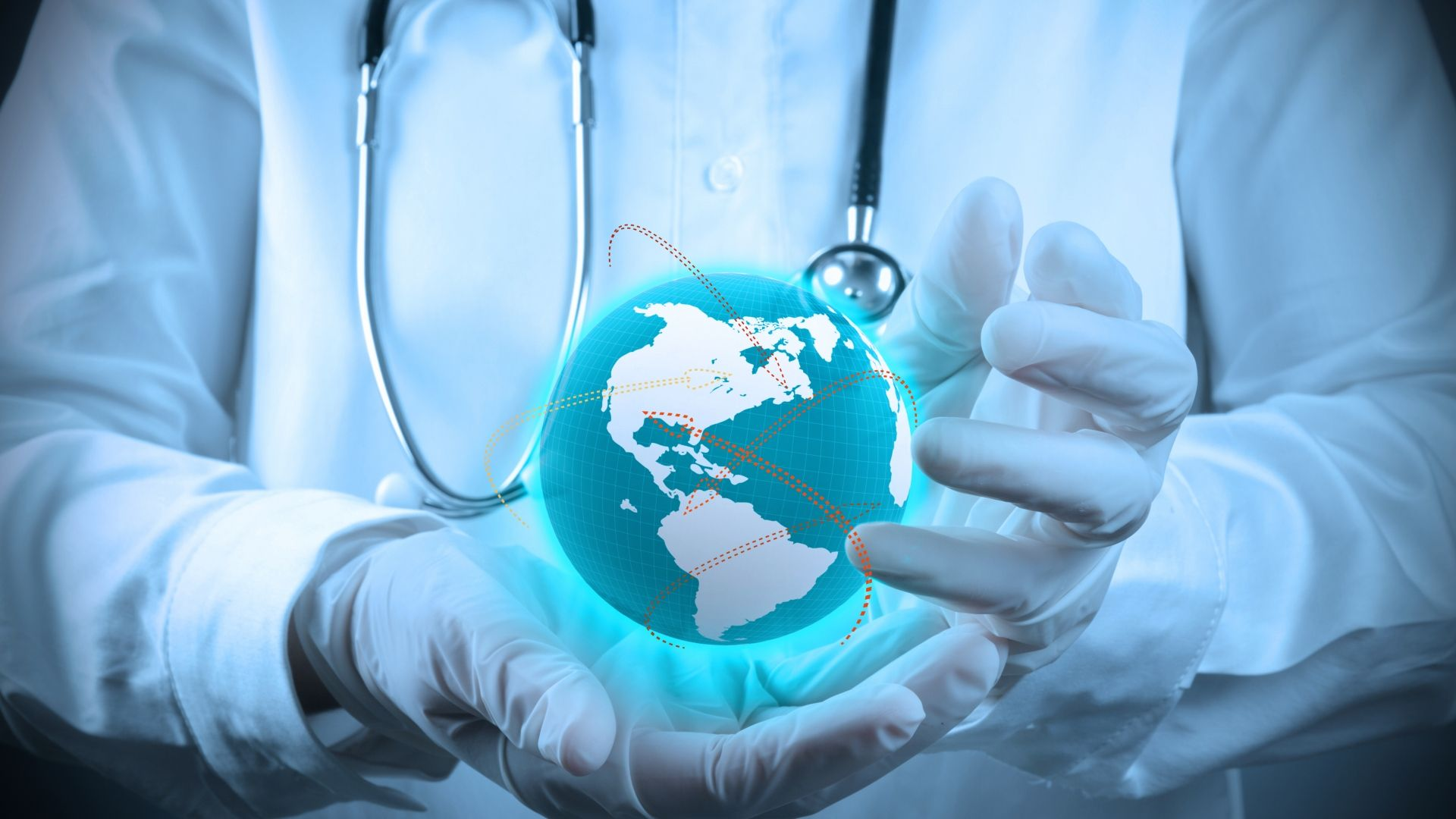 Medical Download Wallpaper