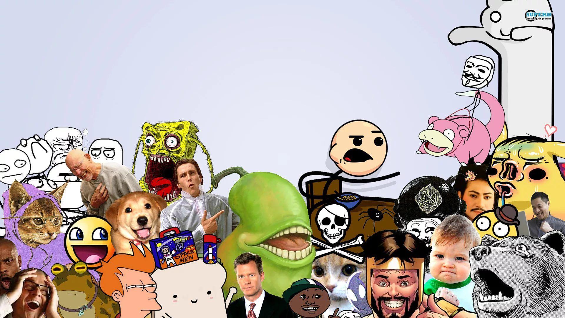 Meme Picture