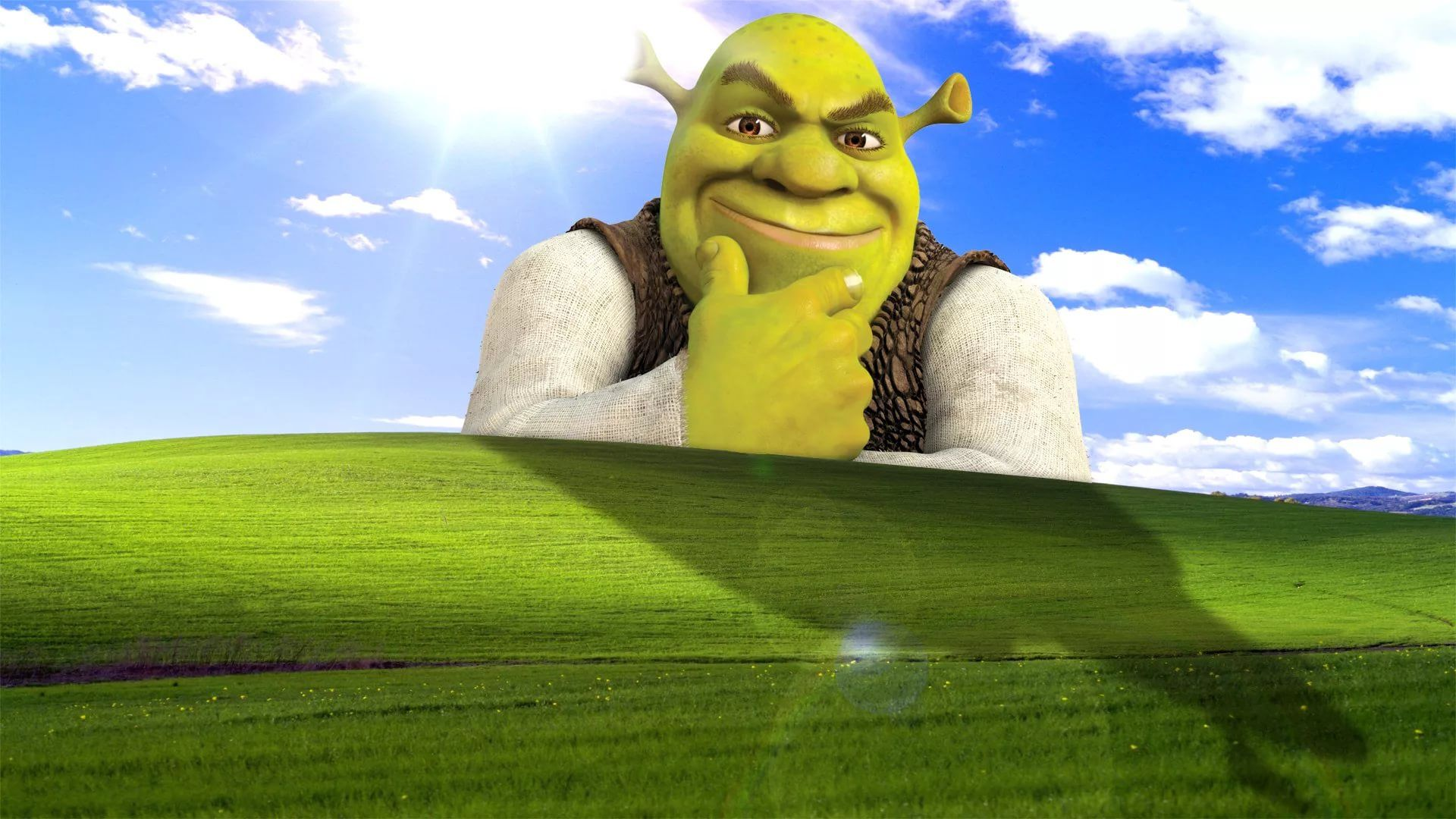 meme wallpapers shrek background pepe 1080 rare wallpaperboat wallpaperplay