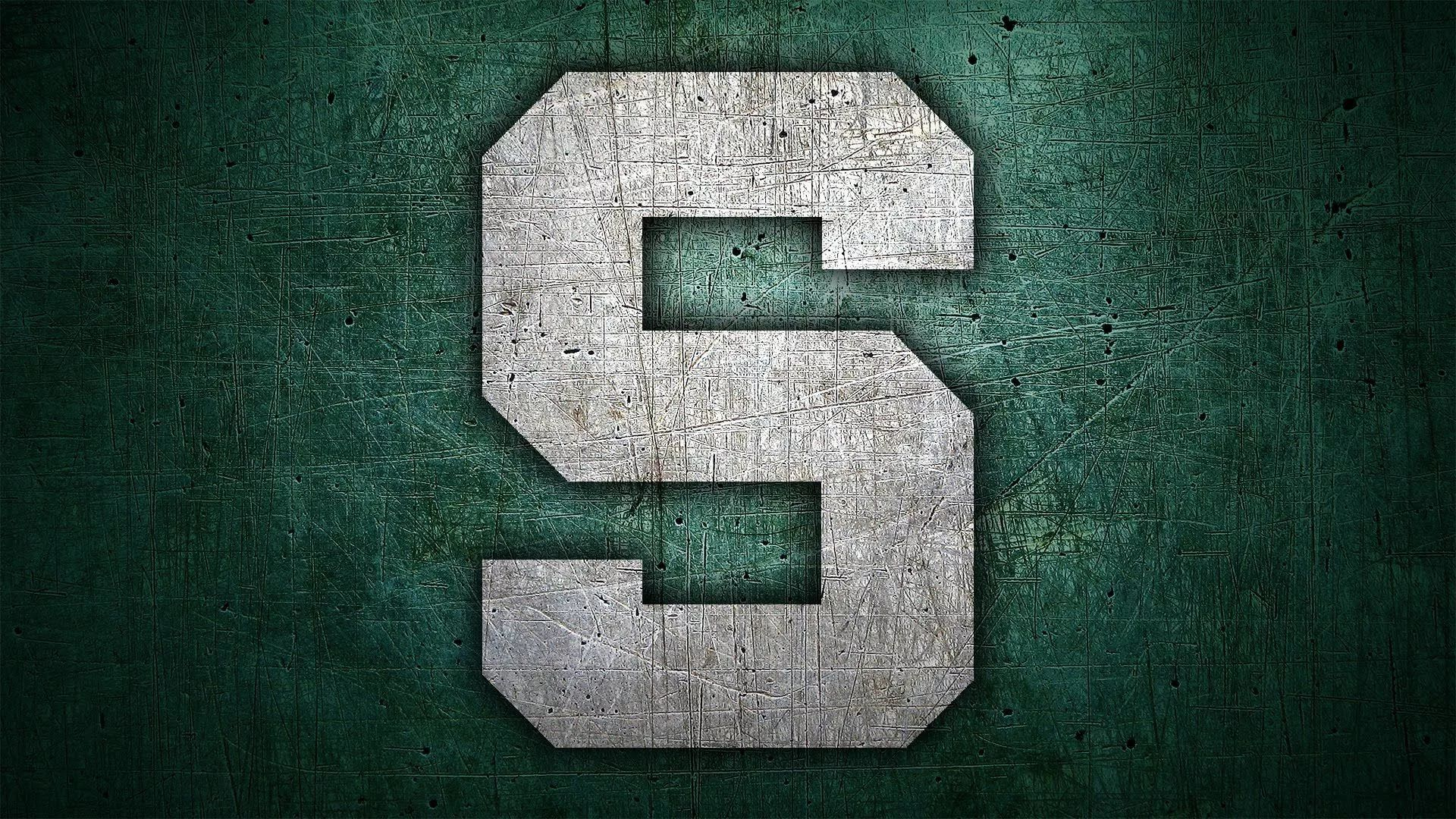 Michigan State full hd 1080p wallpaper