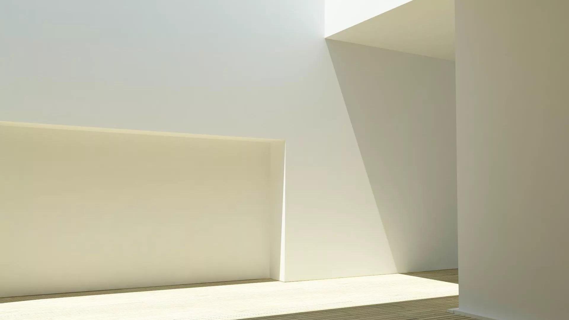 Minimalist Desktop Nice Wallpaper