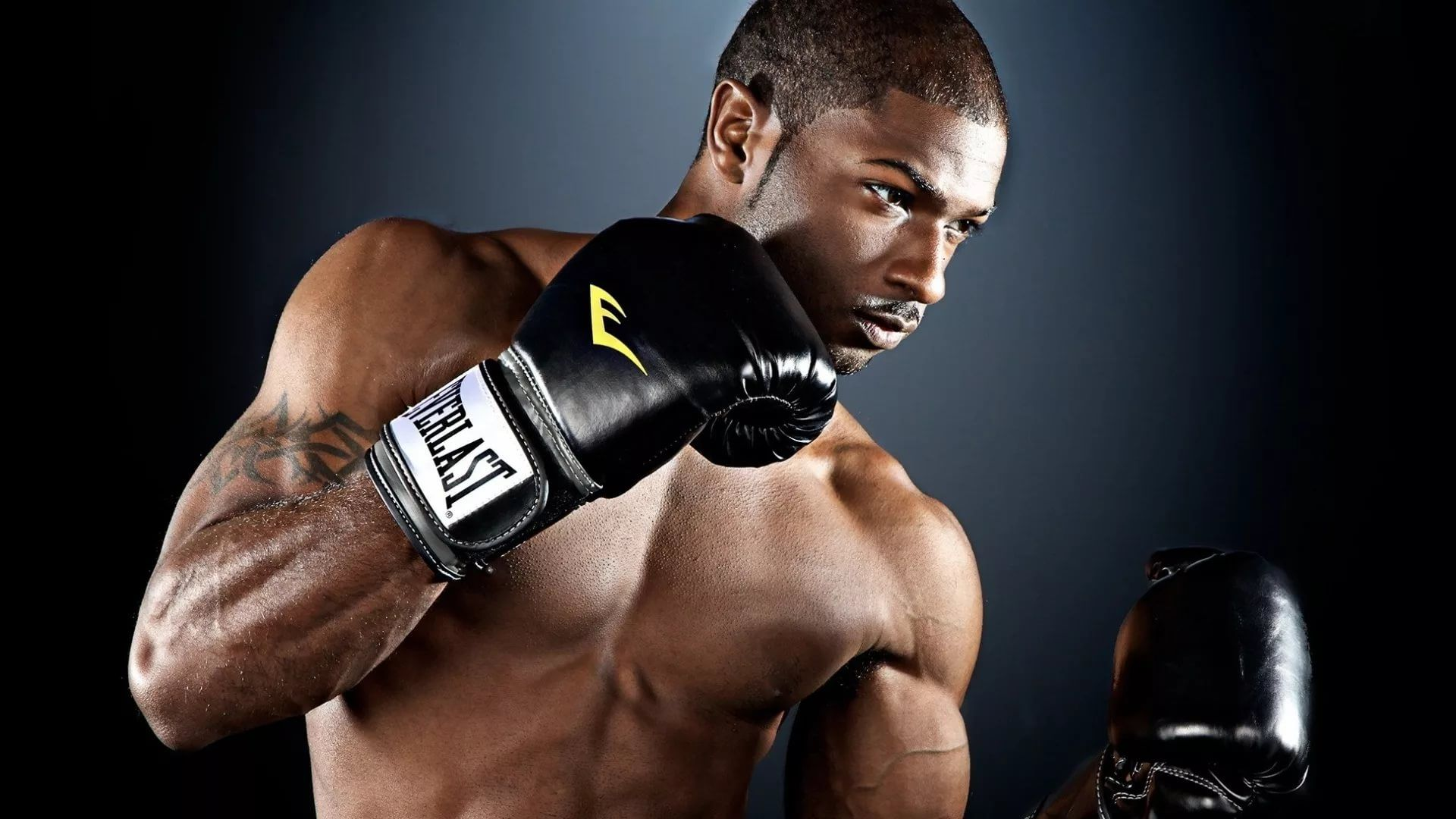 MMA full hd wallpaper for laptop