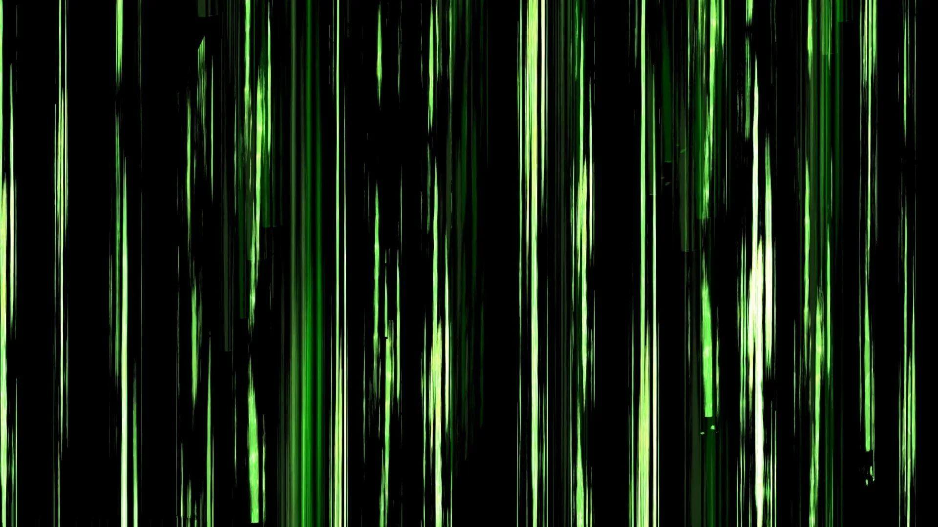 Neon Green full screen hd wallpaper
