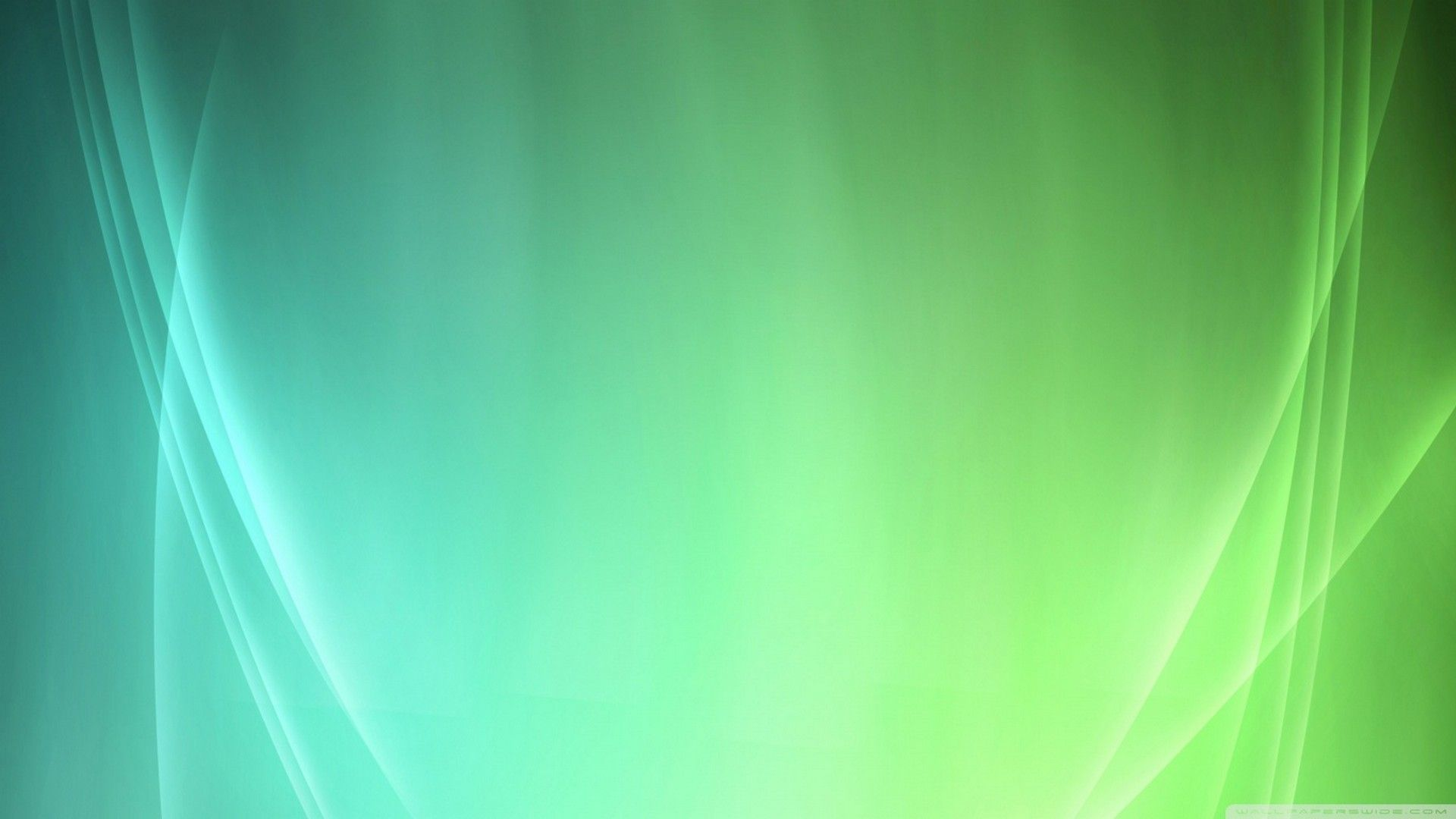 Neon Green wallpaper picture hd