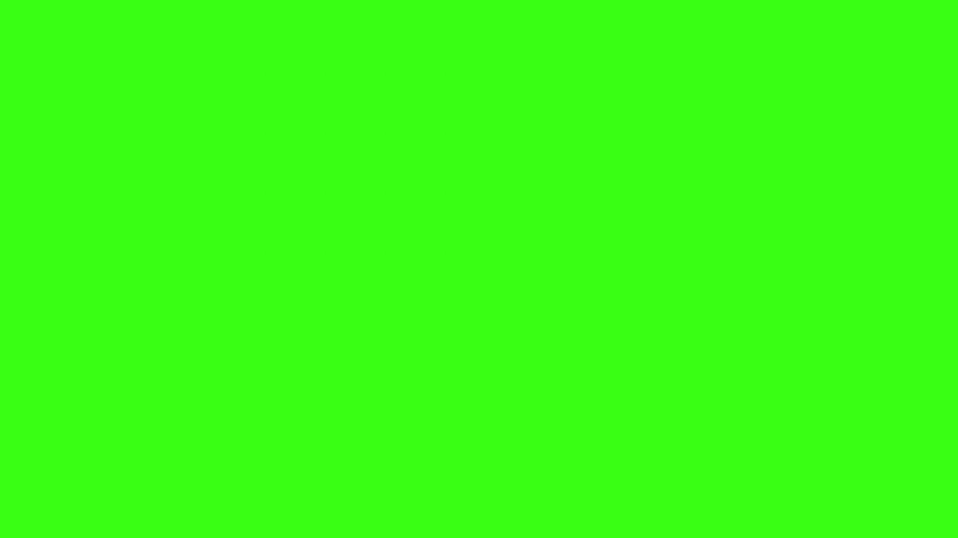Neon Green Full HD Wallpaper