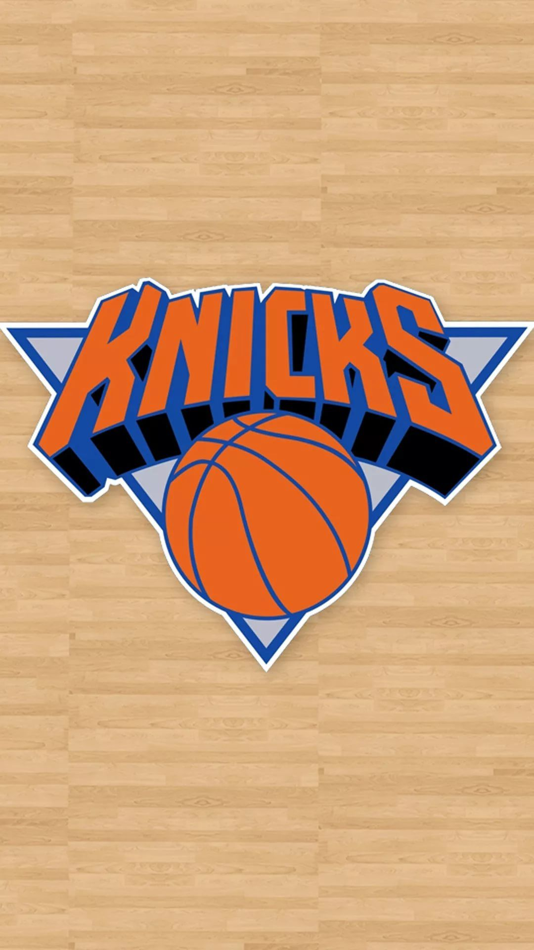 10 New York Knicks Iphone Wallpapers Wallpaperboat