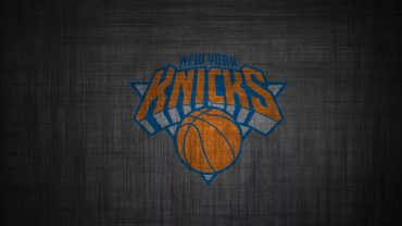 New York Knicks new wallpaper