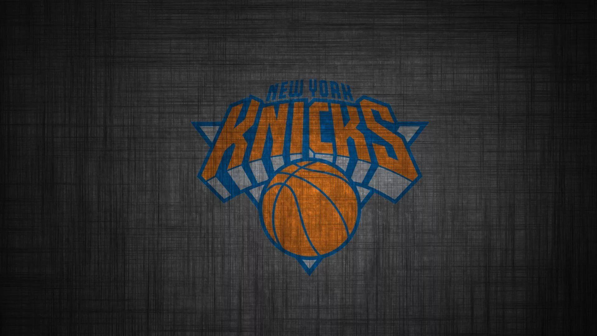 New York Knicks new wallpaper