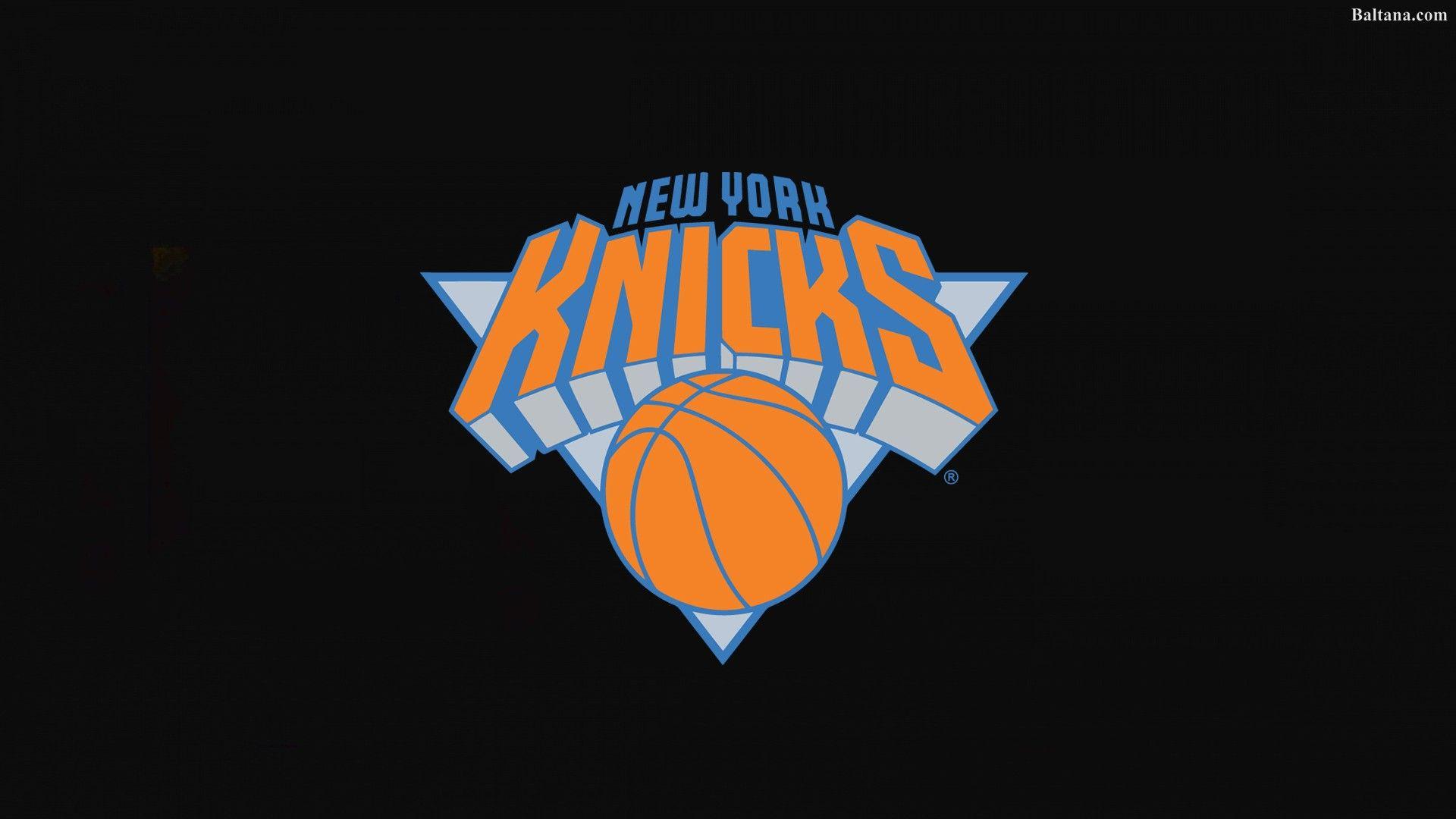 New York Knicks High Definition