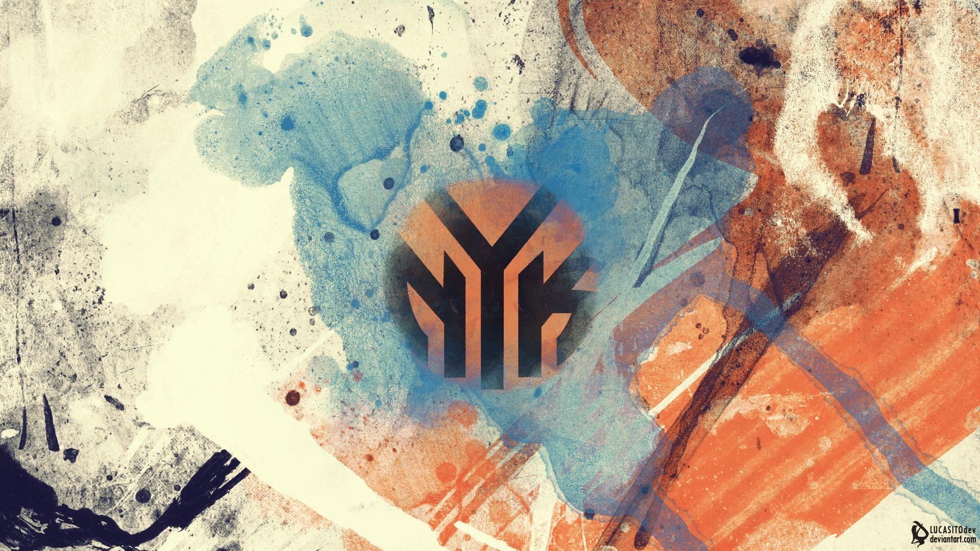 New York Knicks hd wallpaper 1080