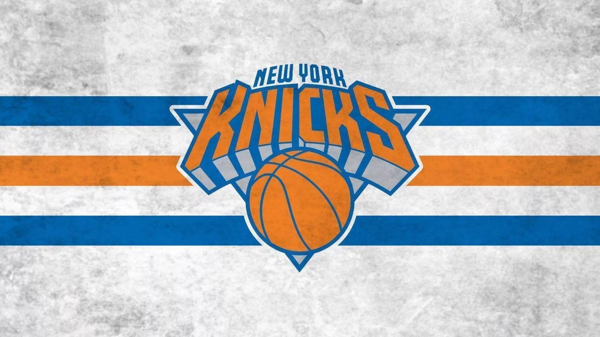 New York Knicks download free wallpaper image search