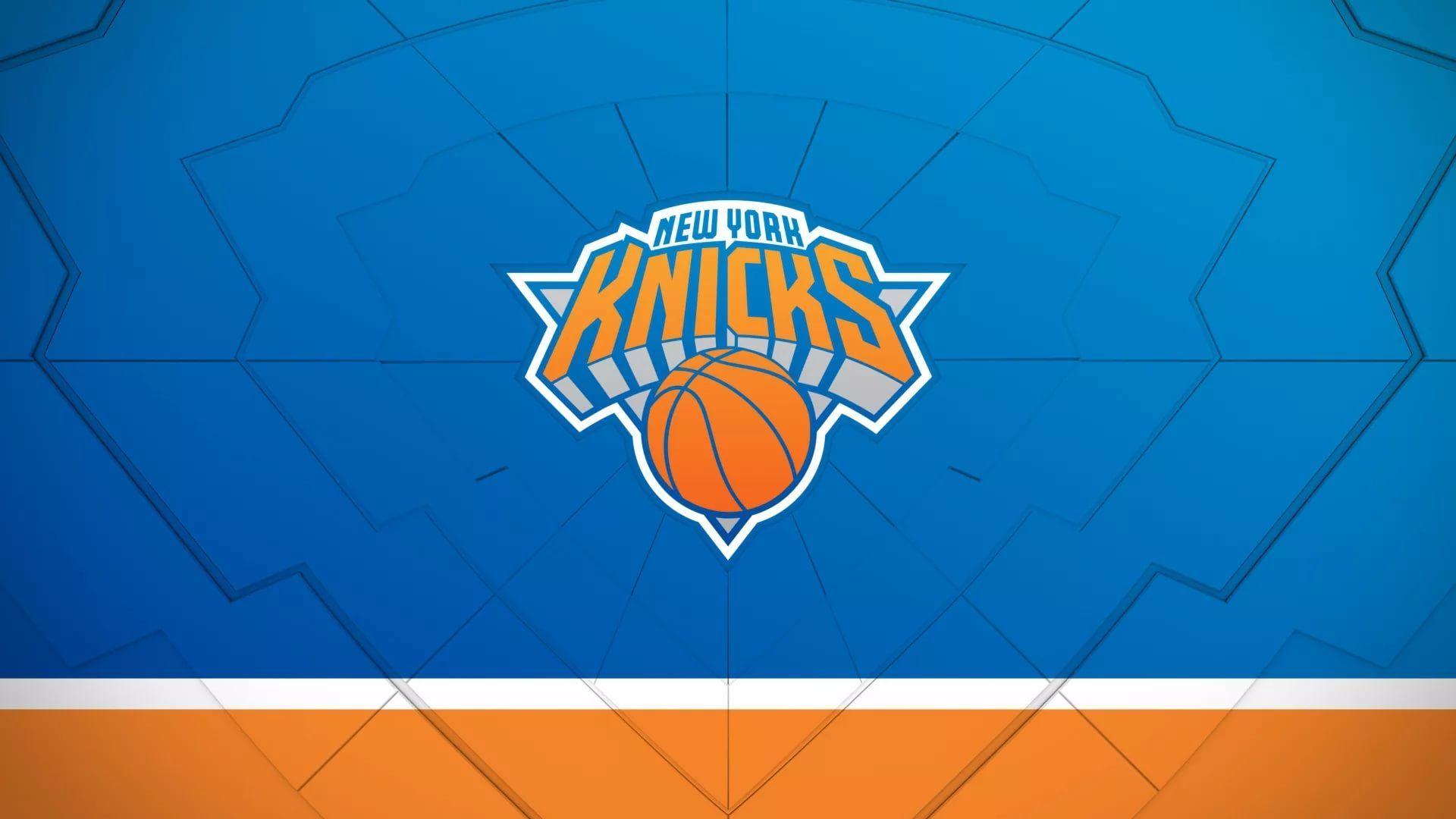 New York Knicks Download Wallpaper