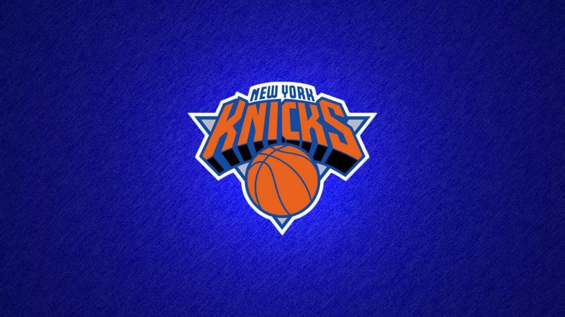 New York Knicks wallpaper image