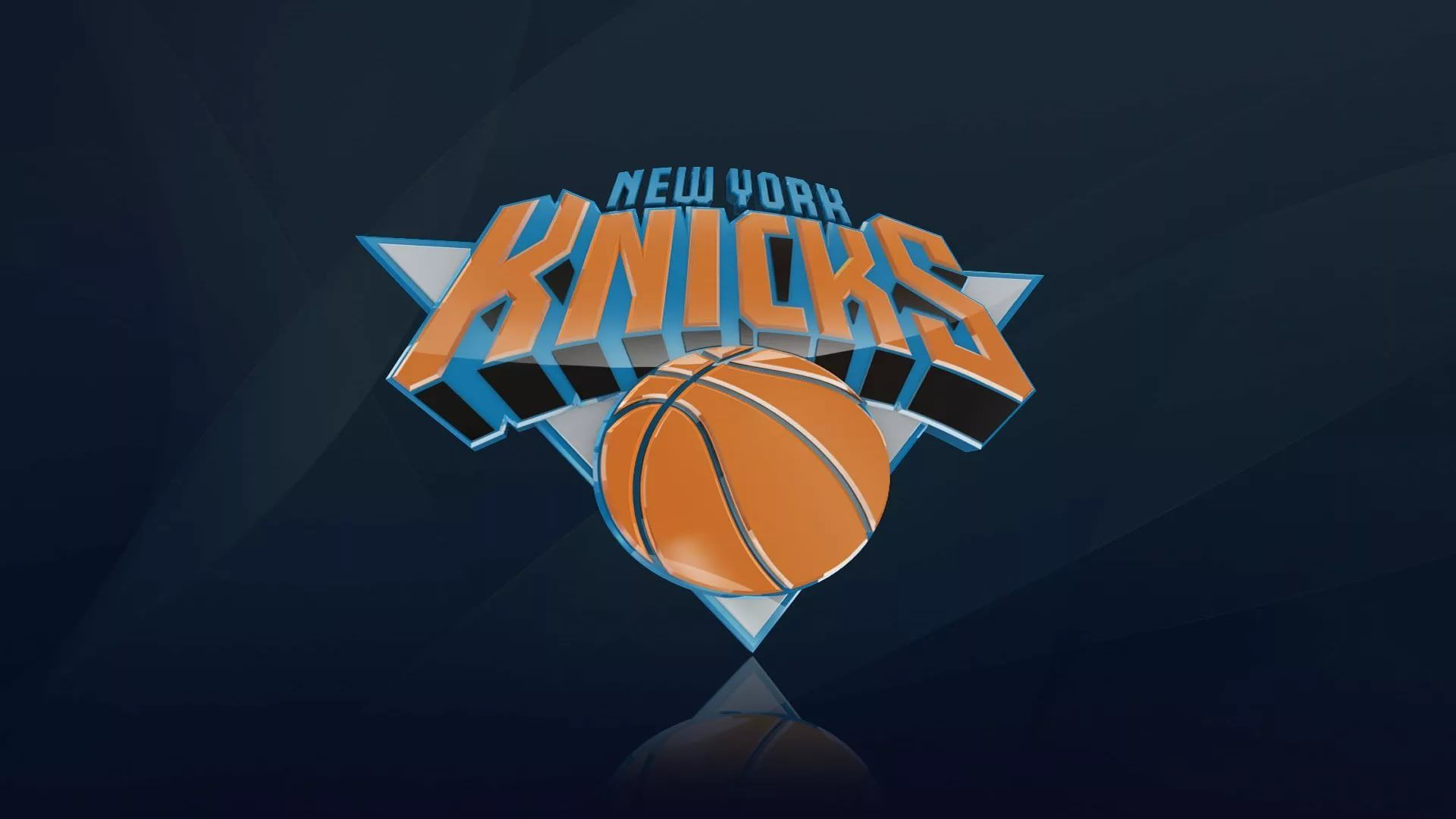 New York Knicks good wallpaper