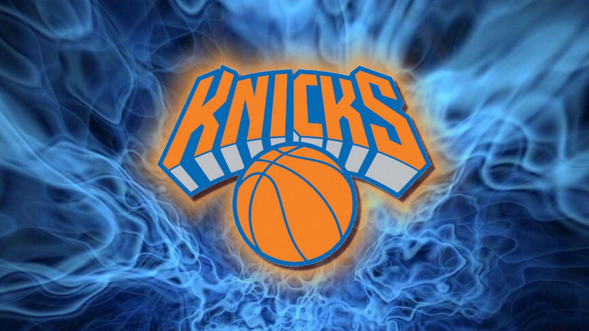 New York Knicks wallpaper photo