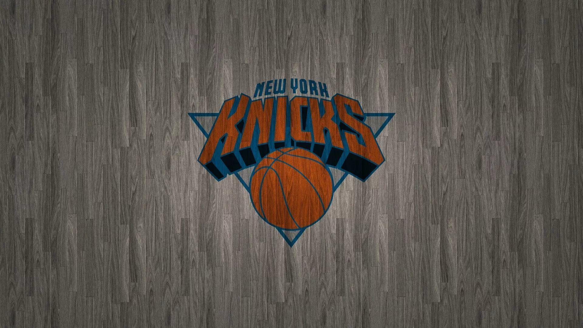 New York Knicks free download wallpaper