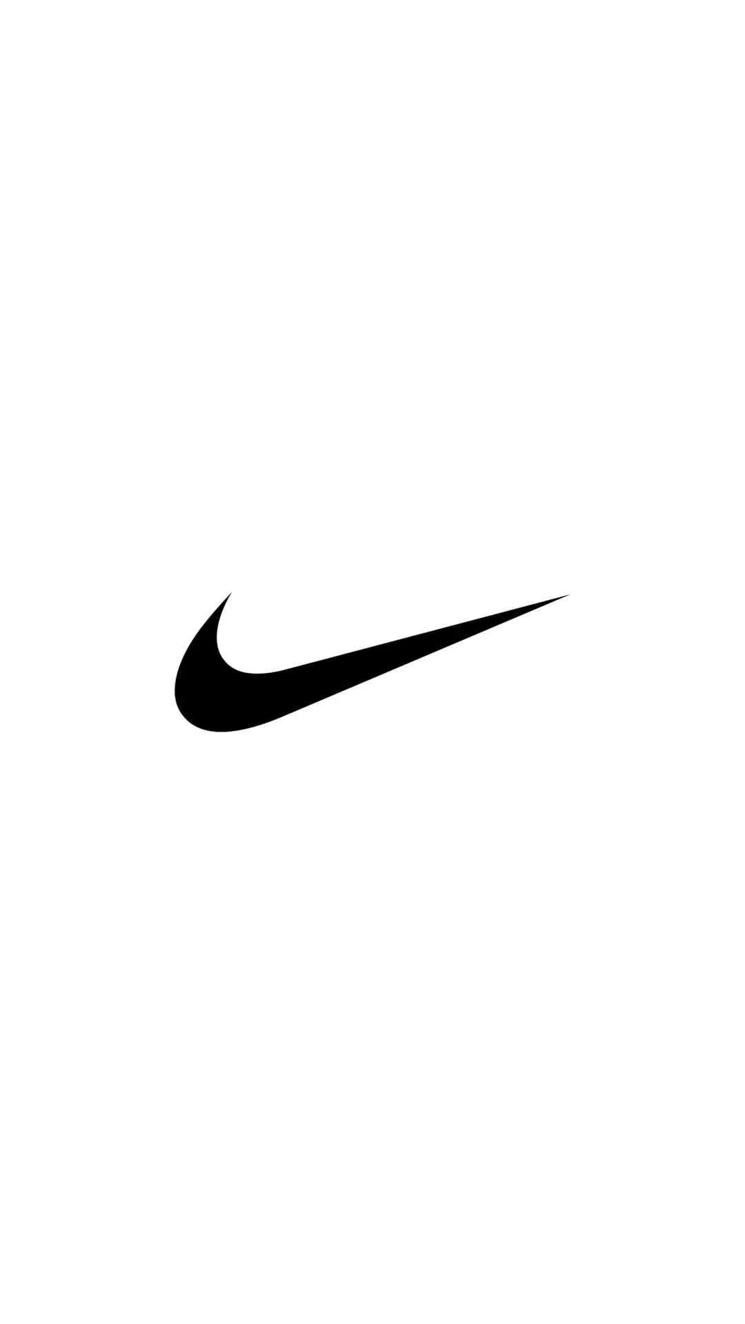 Nike phone wallpaper