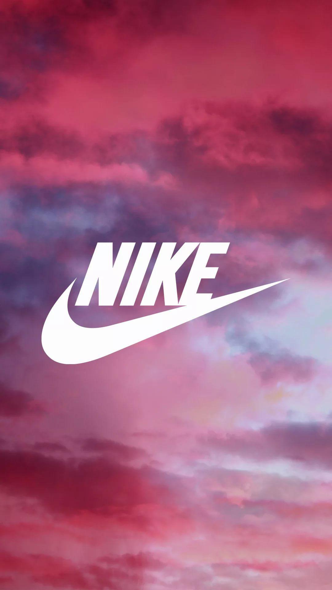 Nike iPhone hd wallpaper