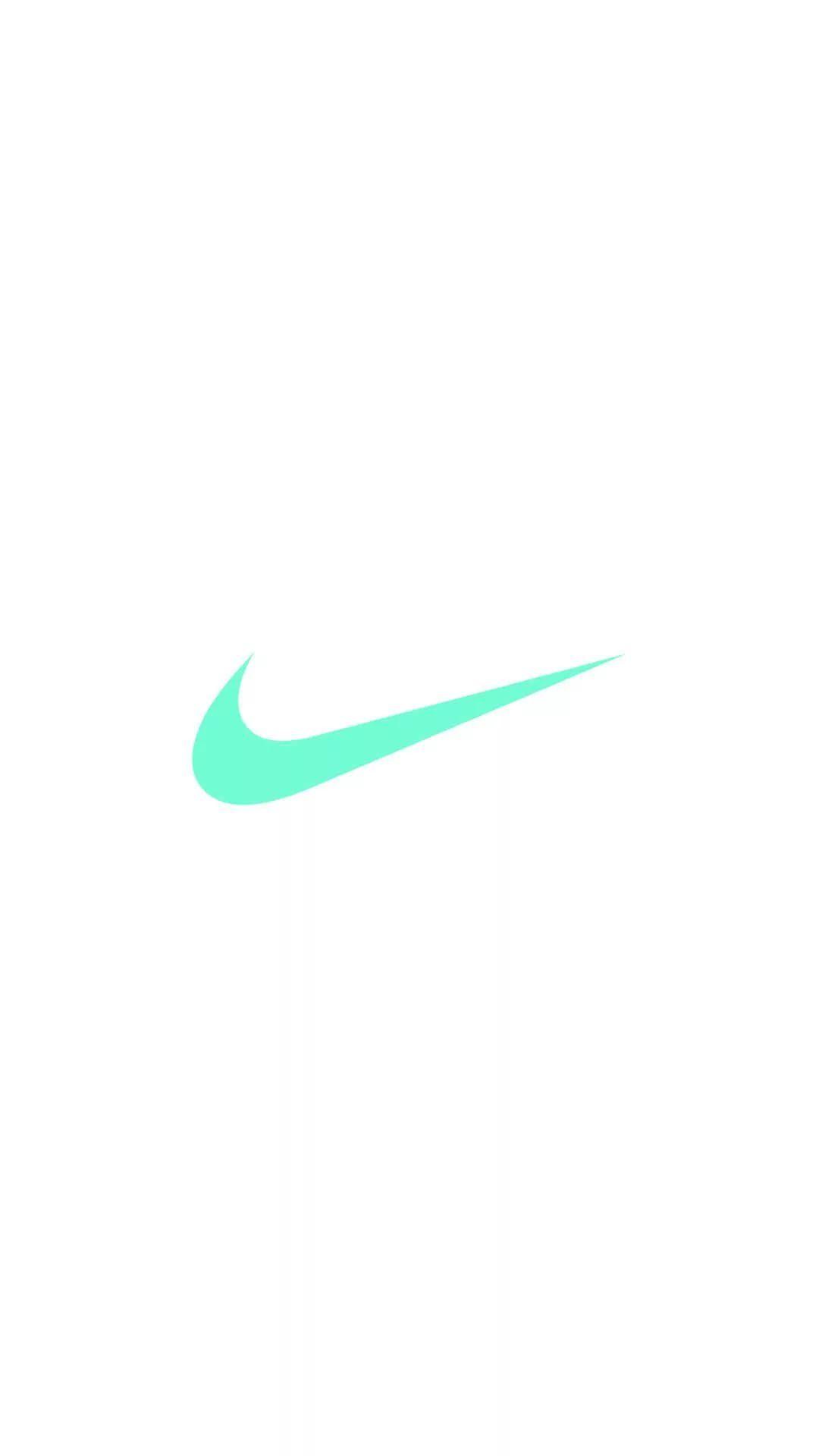 15 Nike Iphone Wallpapers Wallpaperboat