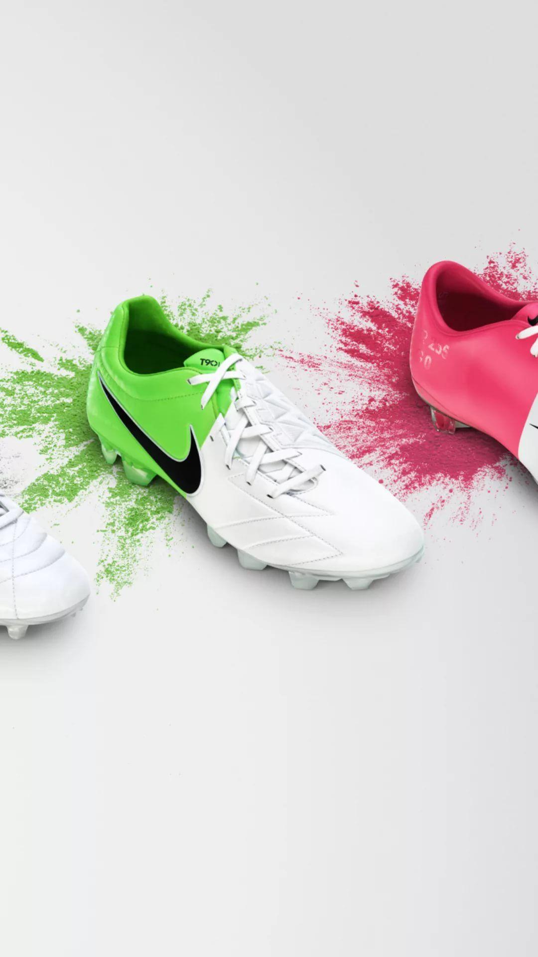 Nike iPhone 6 wallpaper