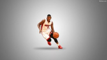 Nike Basketball free hd wallpaper