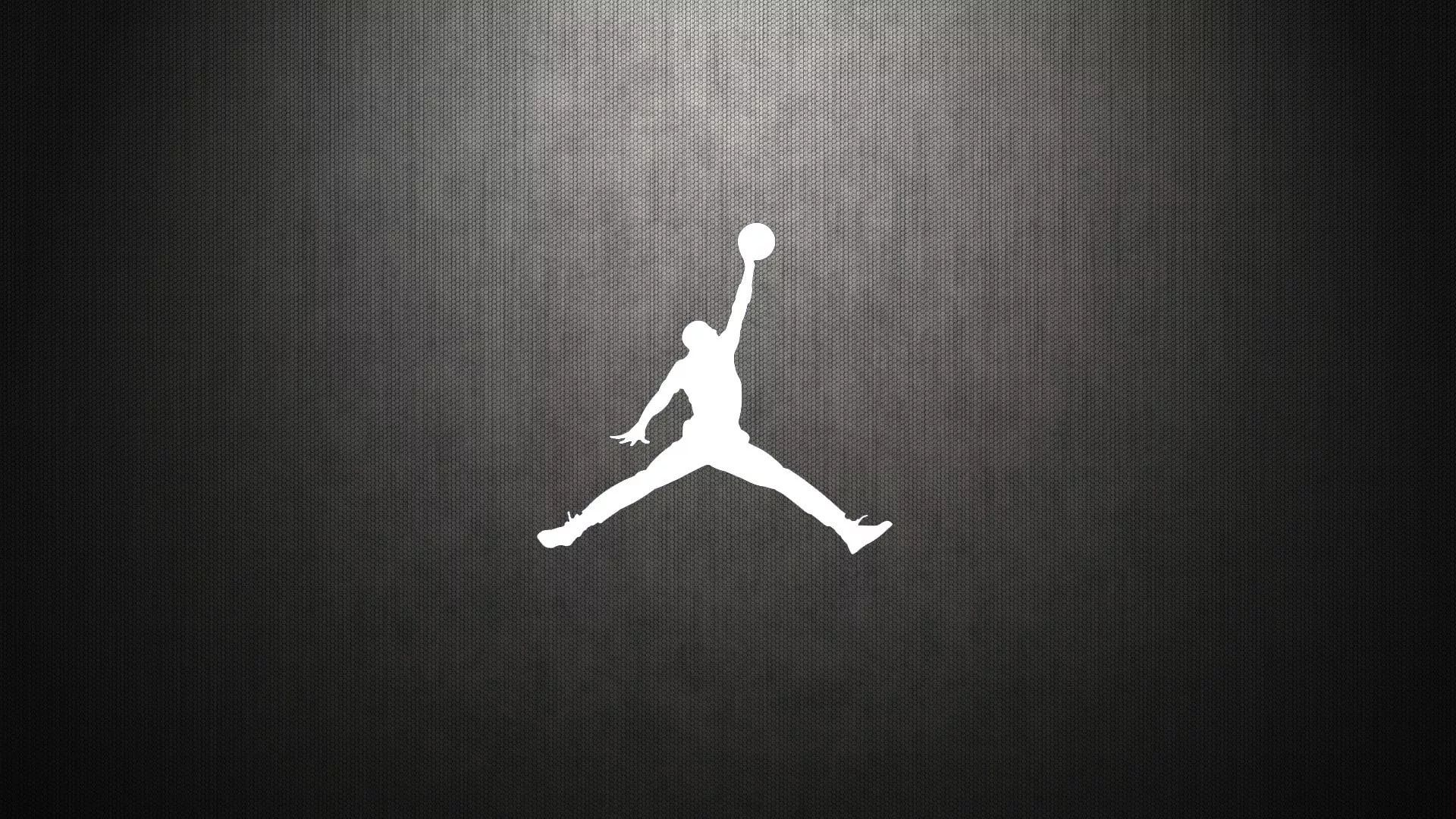 Nike Basketball Free Desktop Wallpaper