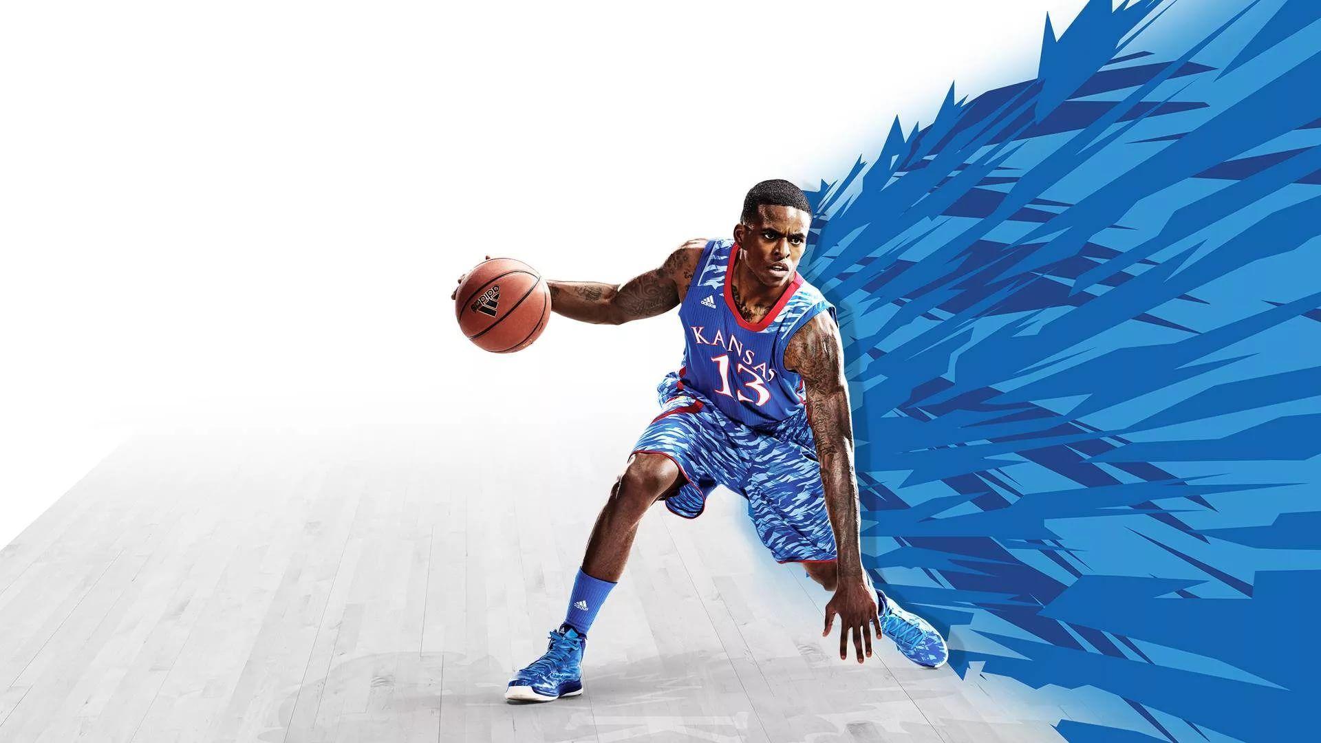 Nike Basketball Wallpapers 23 Images Wallpaperboat