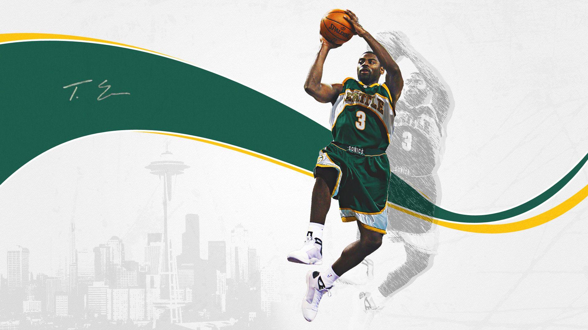 Nike Basketball High Quality