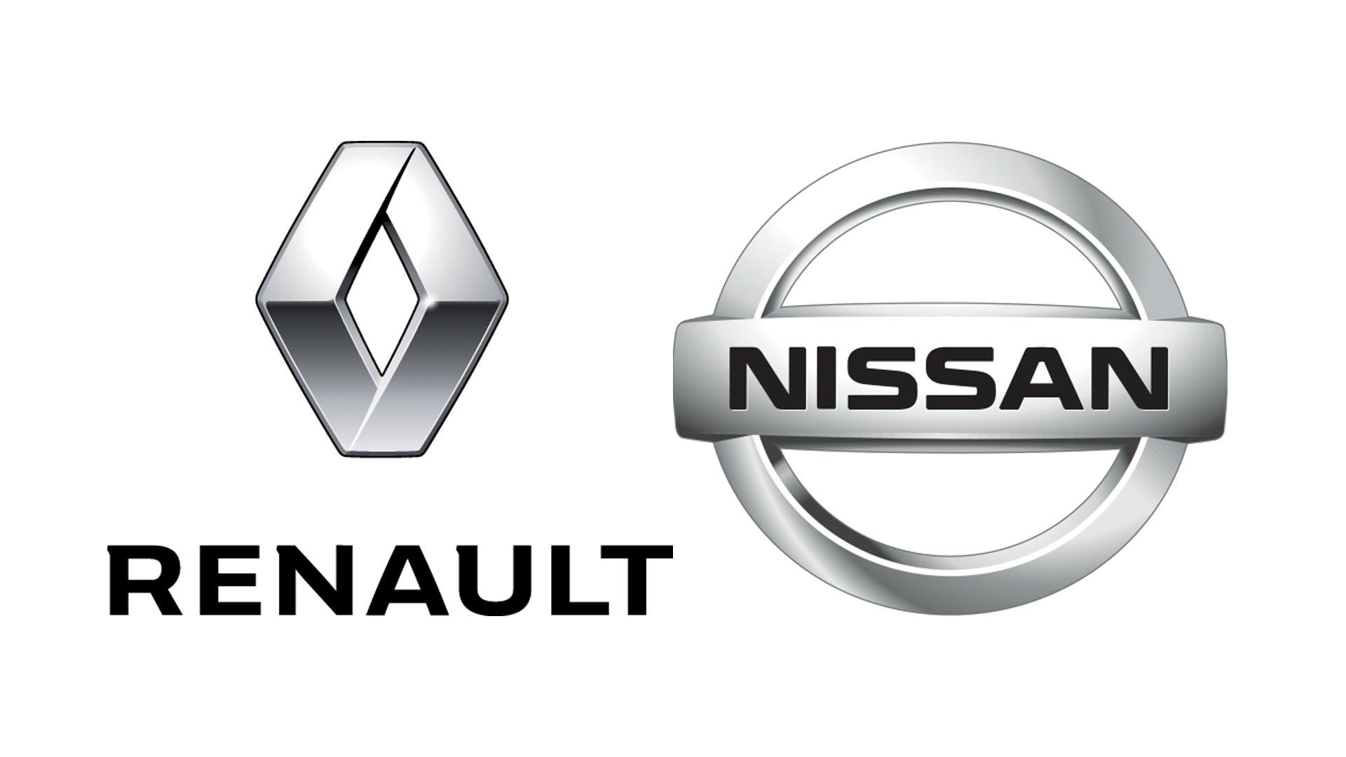 Nissan Logo No Background hd