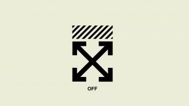 Off White free download wallpaper