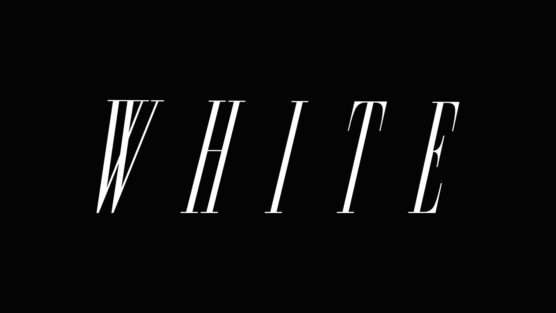 Off White Wallpapers 28 Images Wallpaperboat