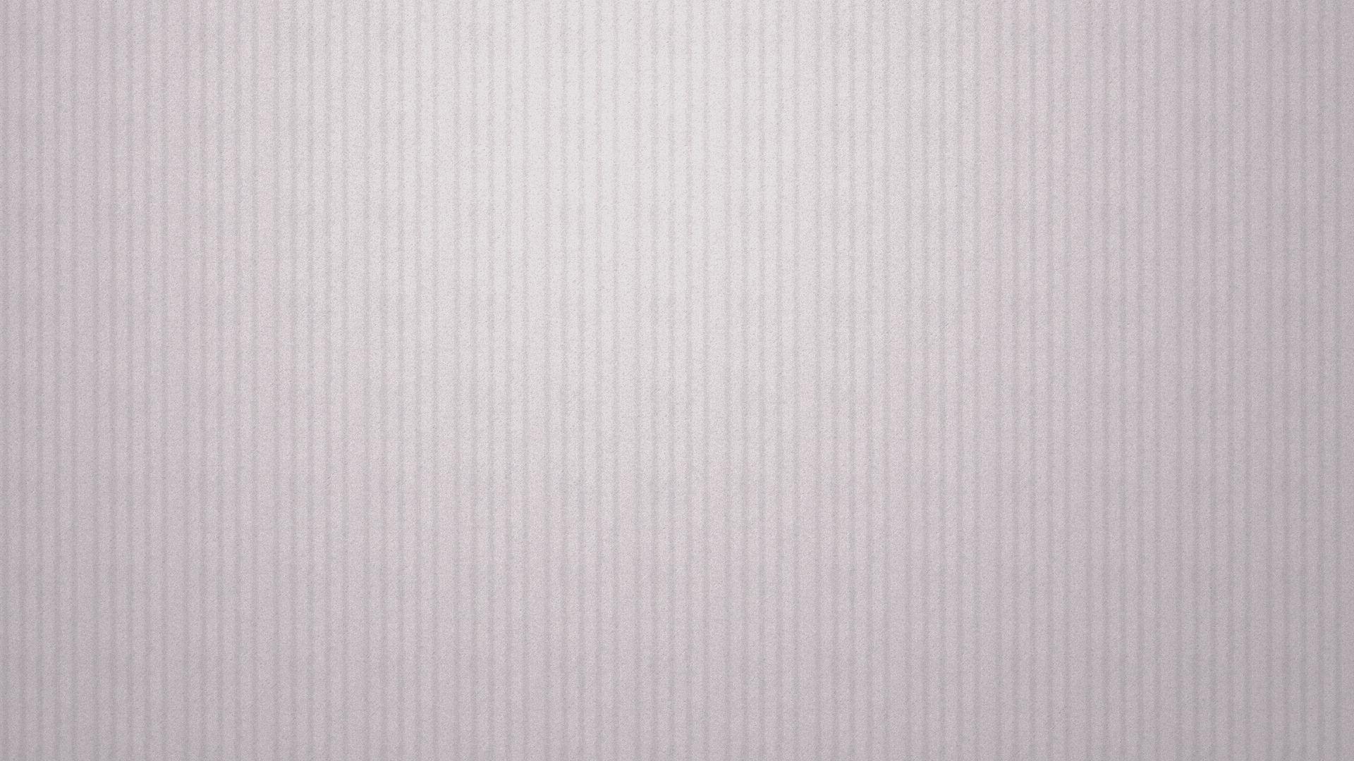 Off White free hd wallpaper