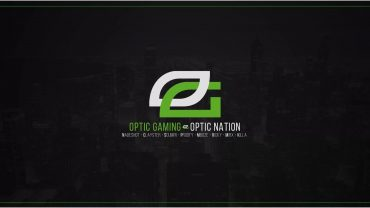 Optic Gaming download free wallpapers for pc in hd
