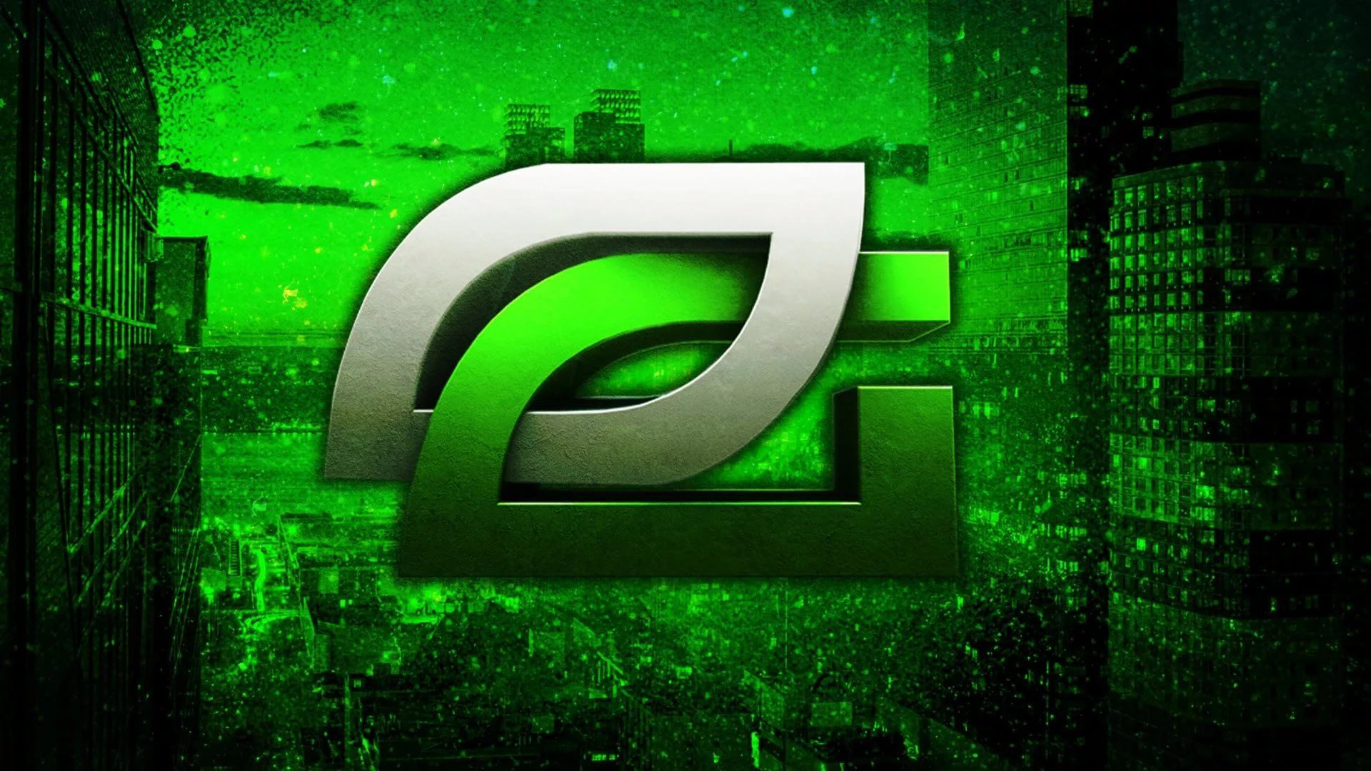 Optic Gaming full hd 1080p wallpaper