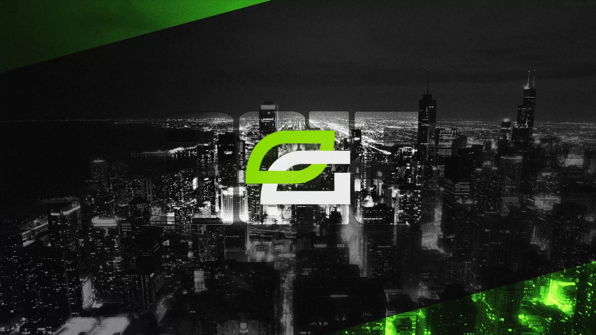 Optic Gaming full hd wallpaper for laptop