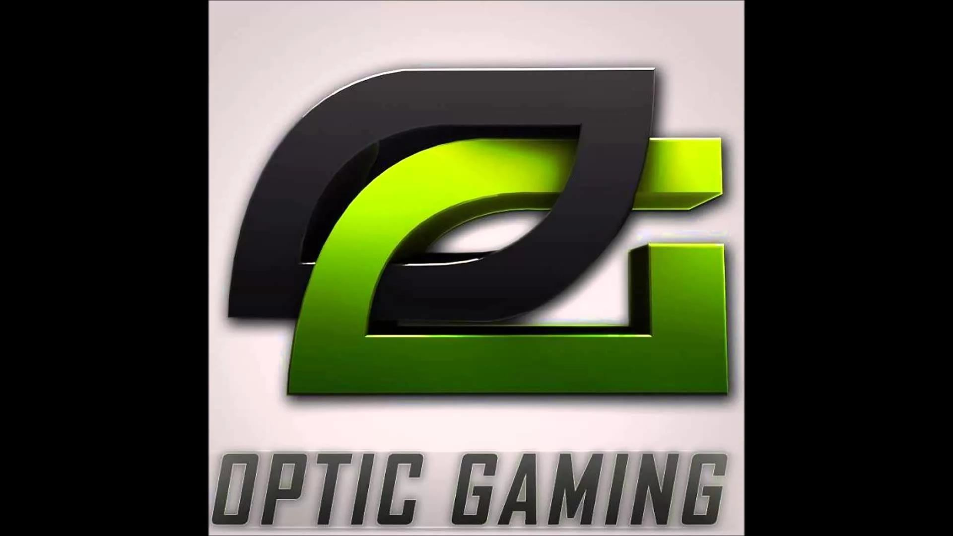 Optic Gaming wallpaper photo full hd