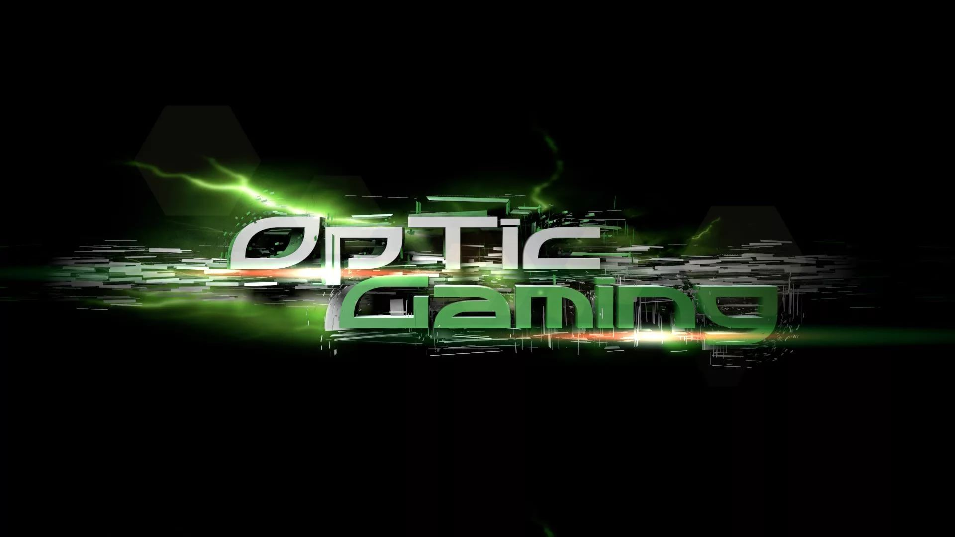 Optic Gaming Good Wallpaper
