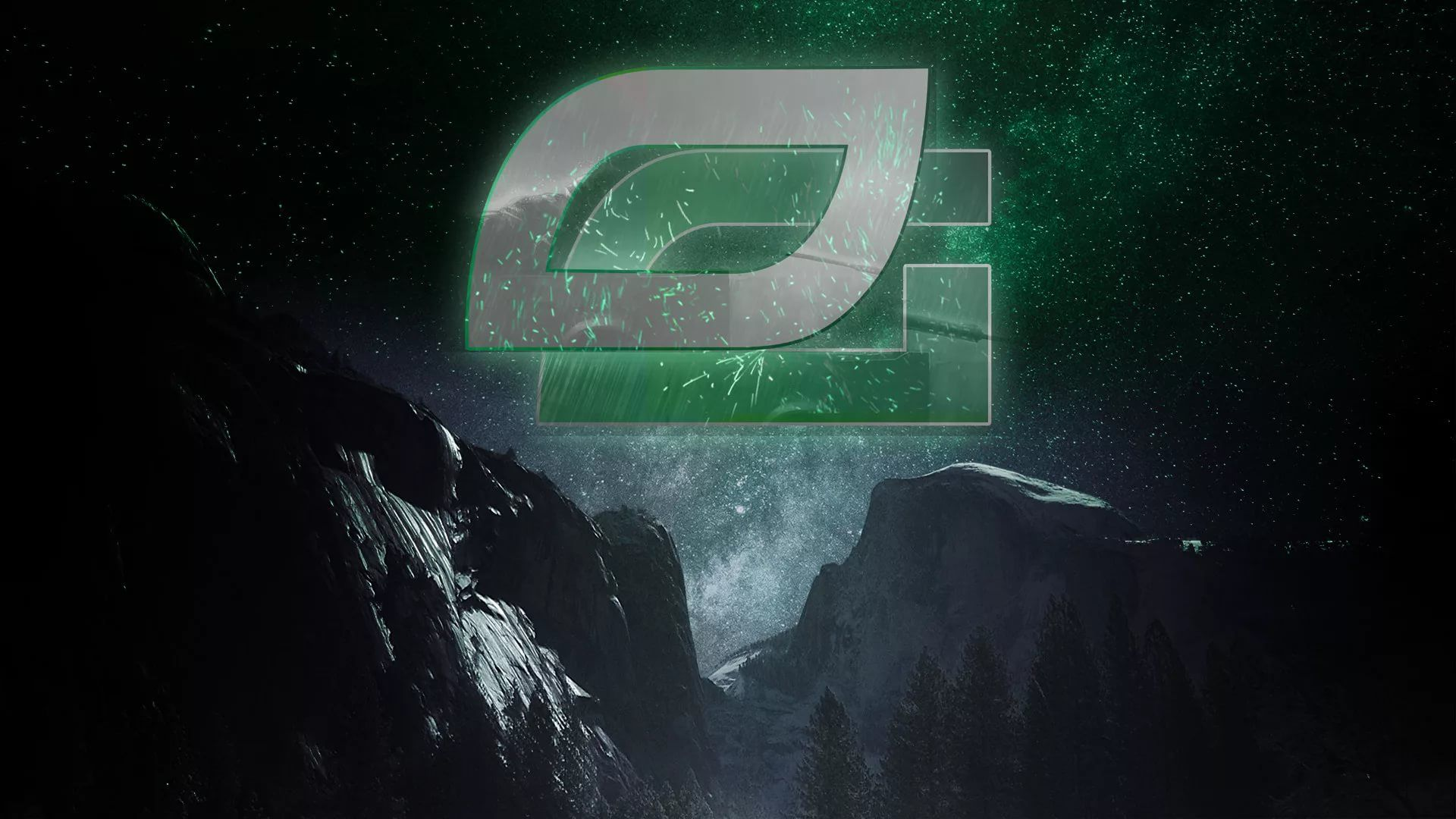 Optic Gaming Cool HD Wallpaper