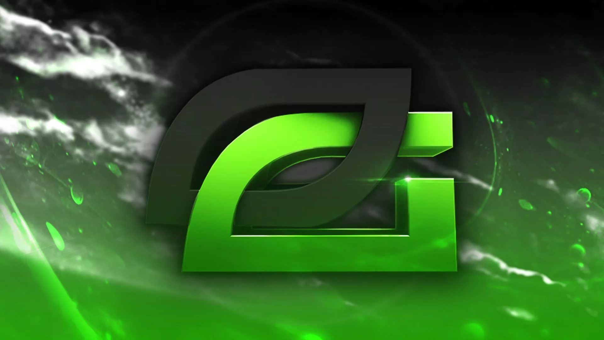 Optic Gaming High Definition