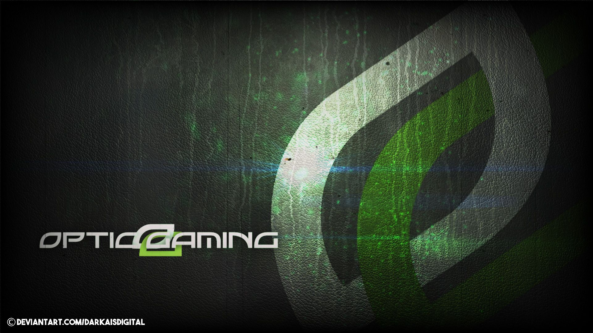 Optic Gaming wallpaper photo hd