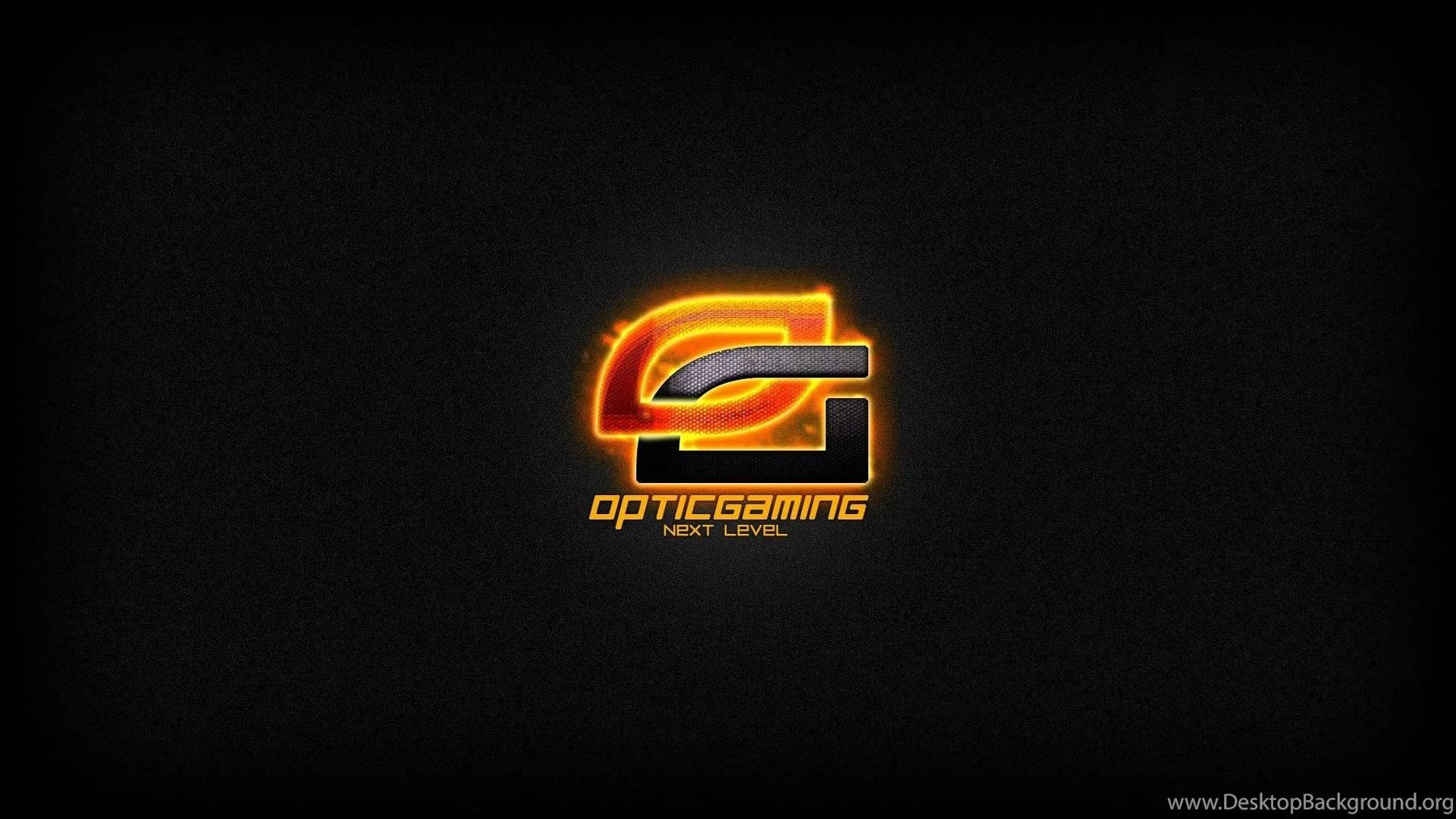 Optic Gaming hd wallpaper for laptop