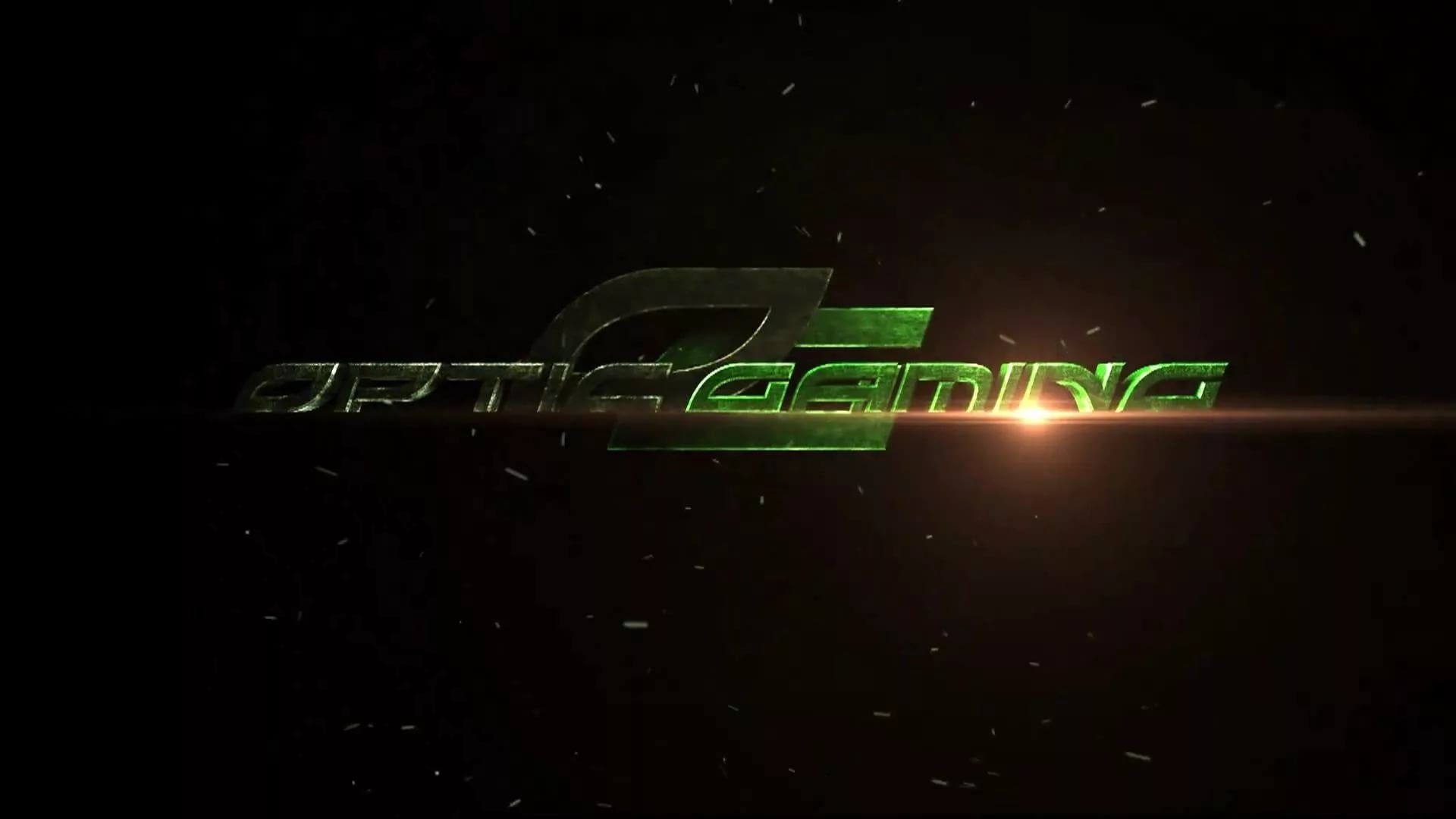 Optic Gaming Free Download Wallpaper