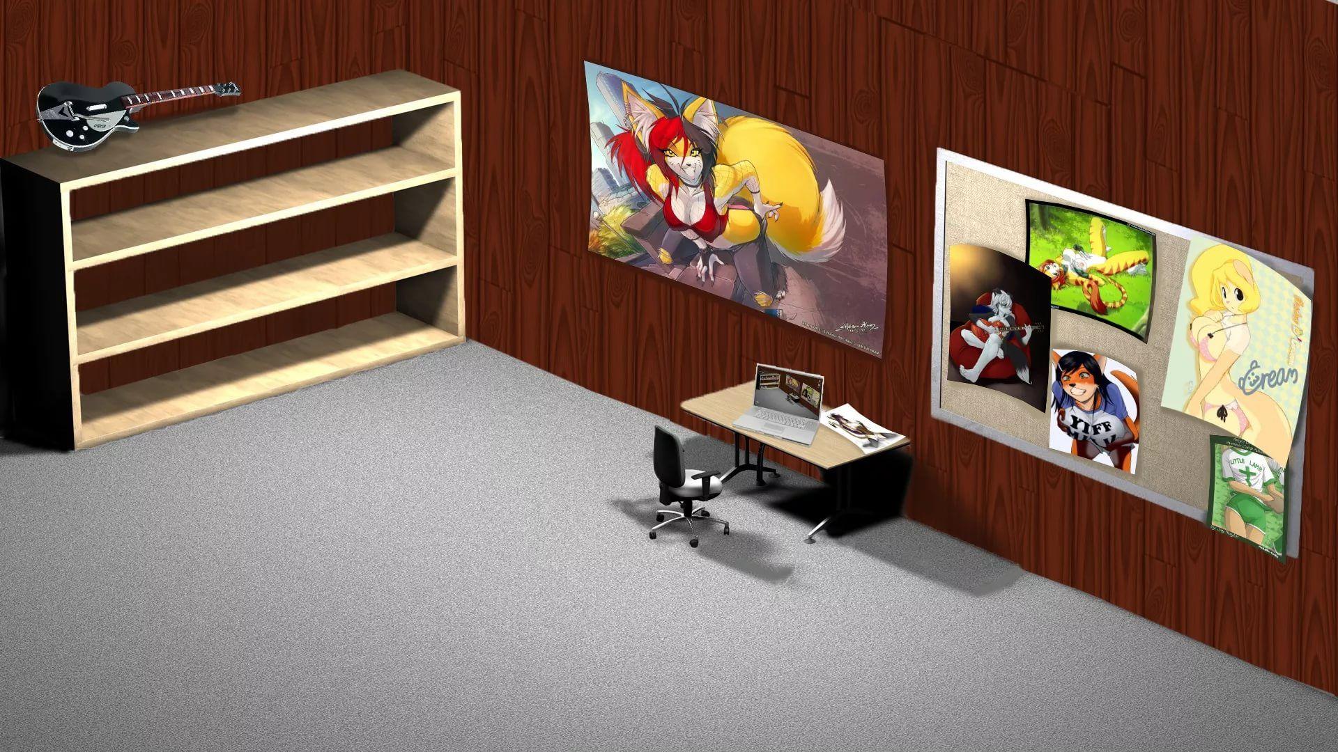 Organizer HD Desktop Wallpaper