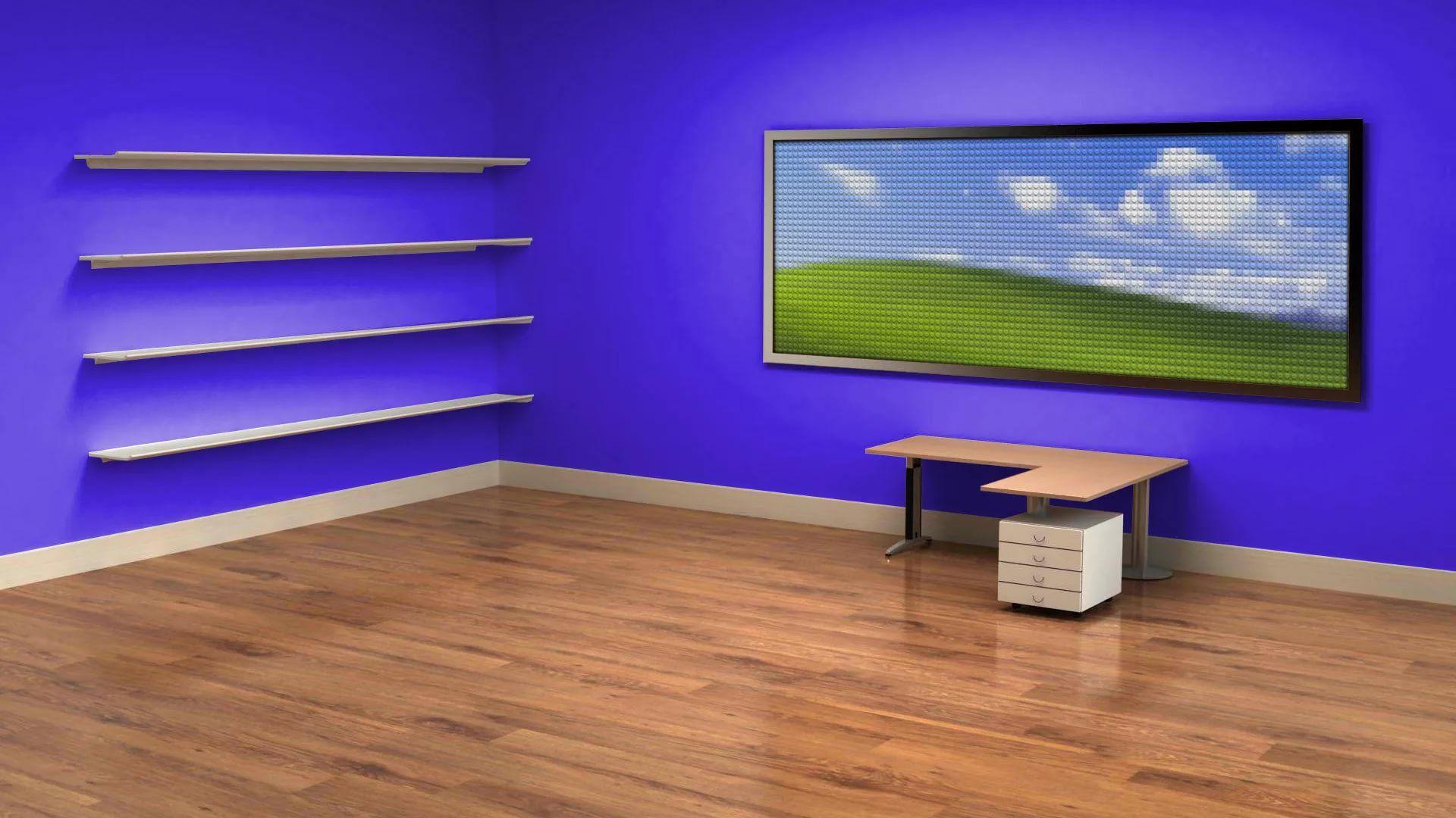 Organizer desktop wallpaper