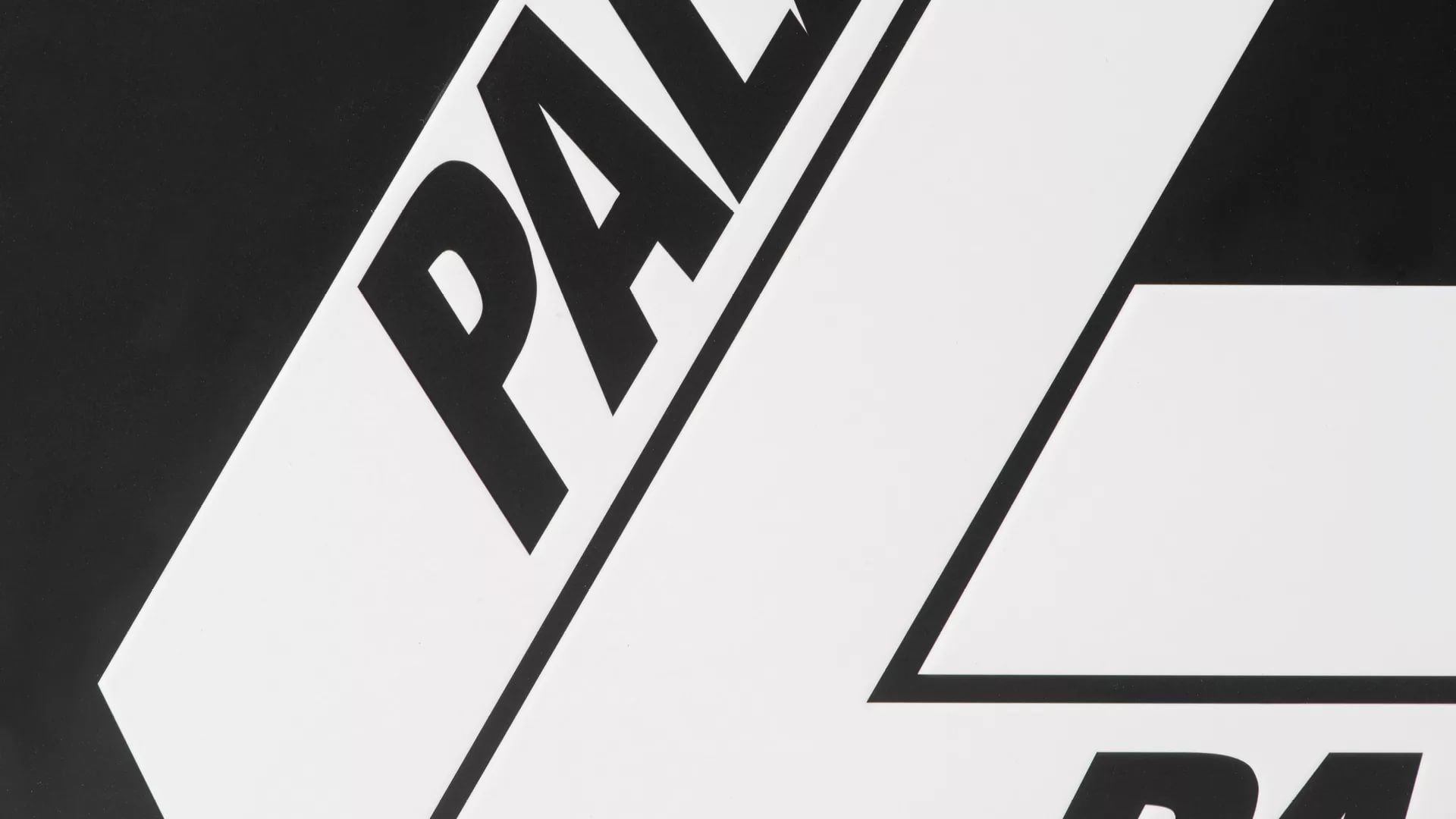Palace Skateboards wallpaper picture hd