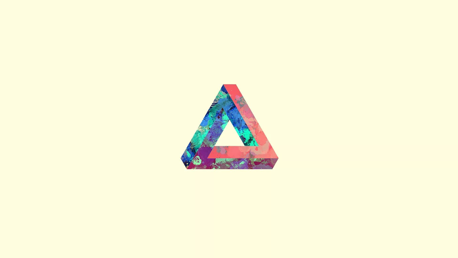Palace Skateboards Wallpapers 16 Images Wallpaperboat
