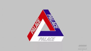 Palace Skateboards good wallpaper