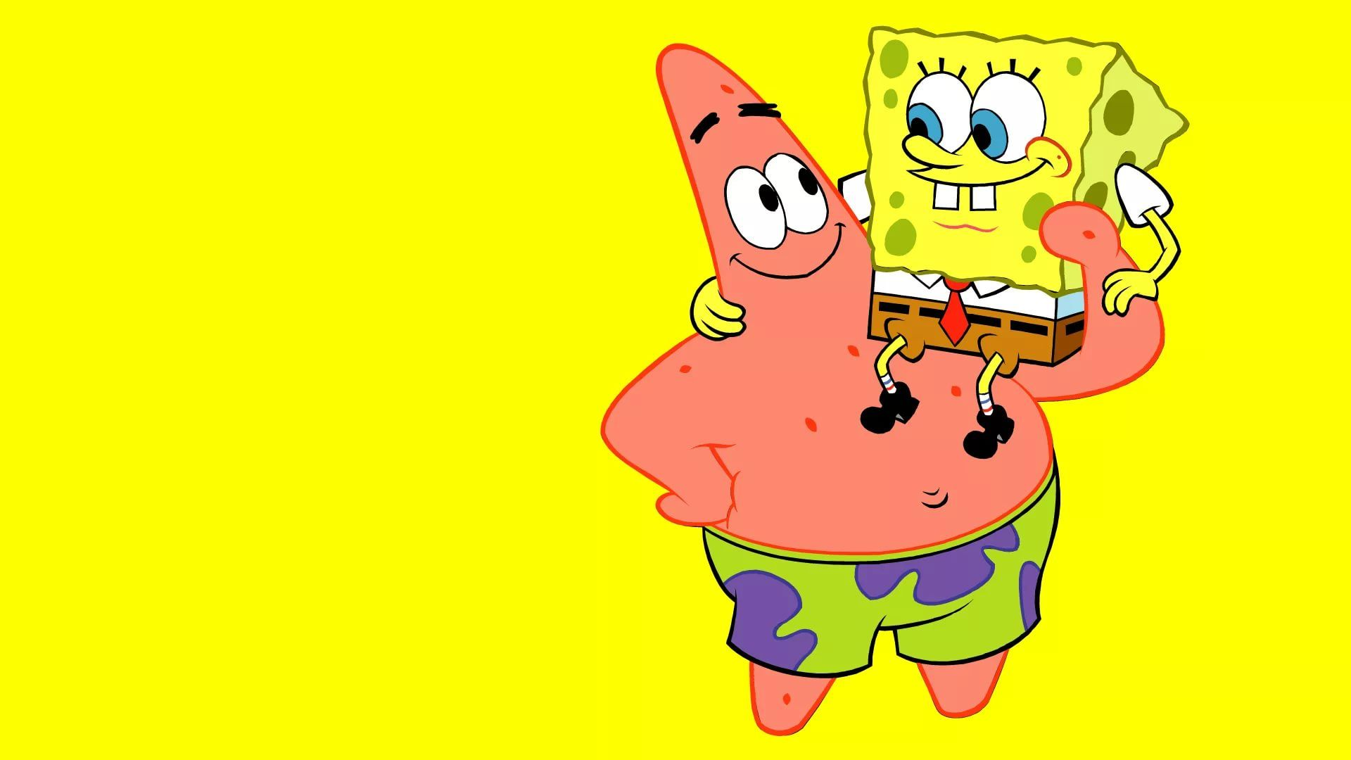 Patrick hd wallpaper download