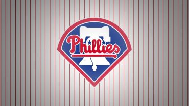 Phillies Logo good wallpaper