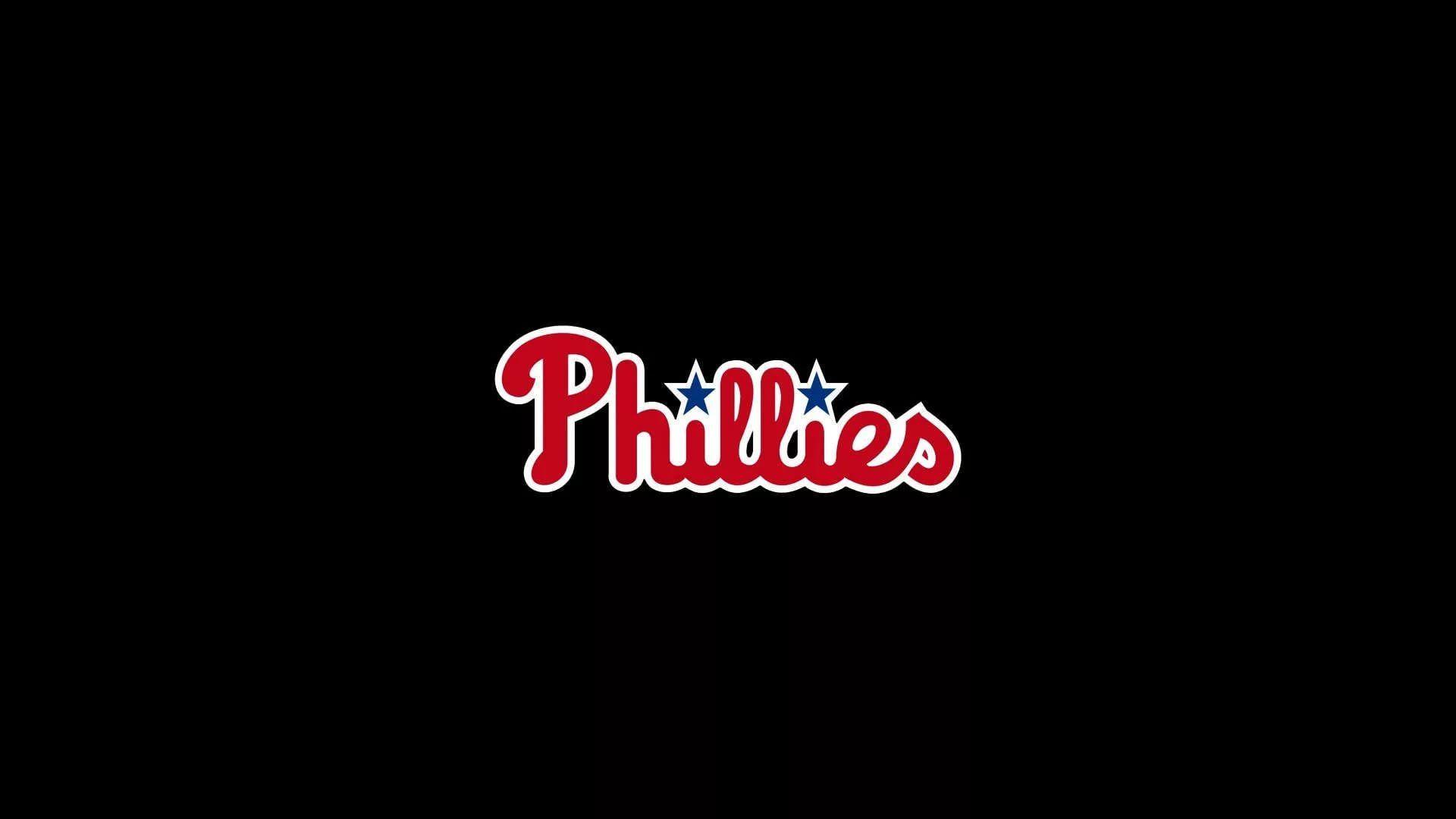 Phillies Logo wallpaper image hd
